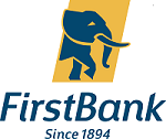 FirstBank New Logos